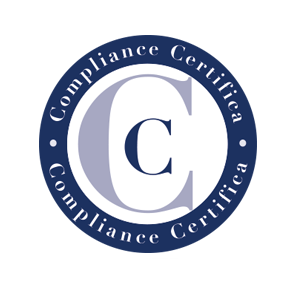 Compliance Certifica