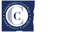 Certificado por ENAC